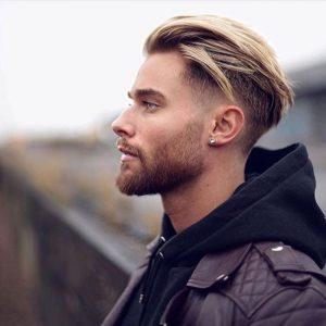 Trend Erkek Saç Kesim Modelleri Tarz Yaşam Blogu