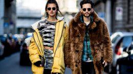 2019 Kışında Bilmeniz Gereken Moda Trendleri