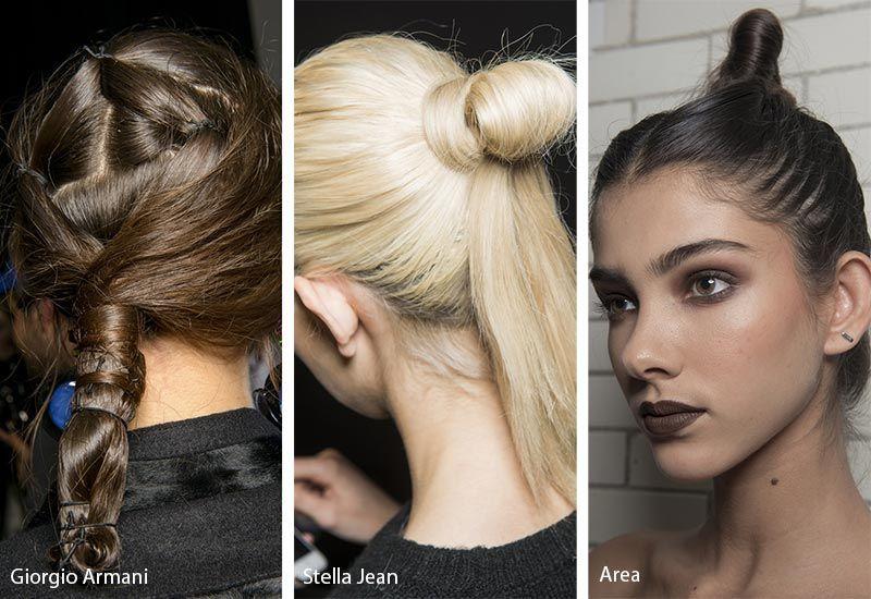 2019 Yaz Saç Modelleri Ve Trendleri Tarz Yaşam Blogu
