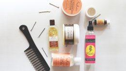 Hızlı Saç Uzatma Yöntemleri-Hızlı Uzayan Saçlar