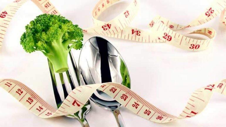 1 Haftada 2 Kilo Verdiren Diyet Listesi