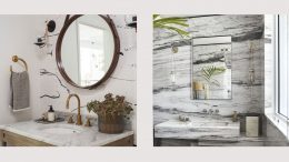 2019 Banyo Dekorasyon Önerileri