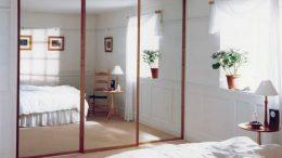 Küçük Yatak Odası Dekorasyonu Püf Noktaları