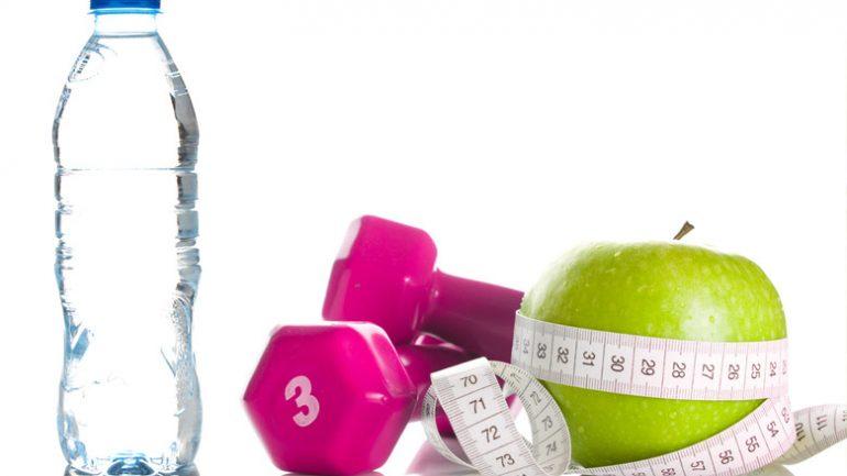 Sağlıklı Kilo Kaybı İçin 10 Etkili Öneri