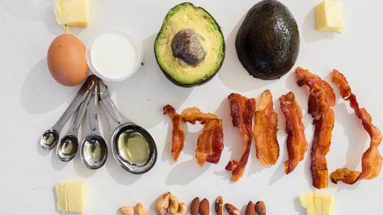 Ketojenik Beslenme Nedir? Nasıl Yapılır?
