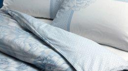 Mutlu ve Keyifli Uykular Sunan Nevresim Takımı Çeşitleri