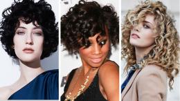 Maşalı Saç Modelleri ve Yapılışları