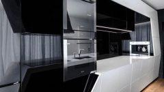 Mutfak Dolabında En Kullanışlı Renk Hangisi