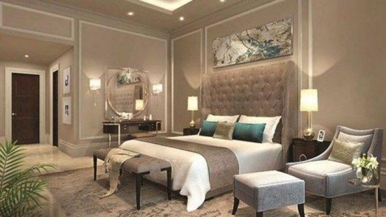 Yatak Odası Halısı Nasıl Olmalı-Nasıl Seçilmeli?