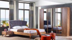 Yatak Odanızı 2020 Dekorasyon Trendi ile Donatmaya Ne Dersiniz?