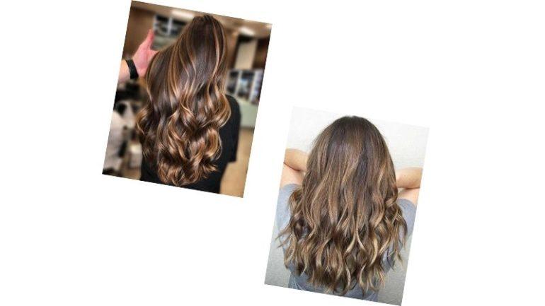Saça Işıltı Nasıl Yapılır?