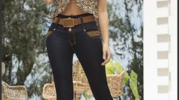 Siyah Pantolon Kombinleri Bayan