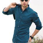 Erkek Giyim Kombinleri Önerileri