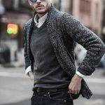 Erkek Giyim Kombinleri : Sonbahar Kış