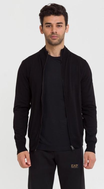Erkek Kış Kombinleri : Sweatshirt