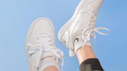 Sporun Her Alanında Fark Yaratan Firma: Nike
