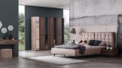Hayalinizdeki Yatak Odasını Yaratmak için Yatak Odası İç Tasarım Fikirleri