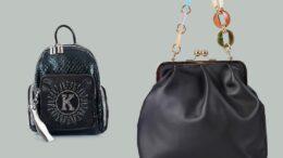 Kaliteli Kadın Çantaların Adresi