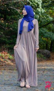 Gümüş elbise hangi renk şal