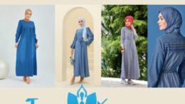 Kot Elbisenin Üzerine Hangi Renk Şal Gider?