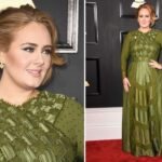 yeşil elbiseye ne renk makyaj yapılır